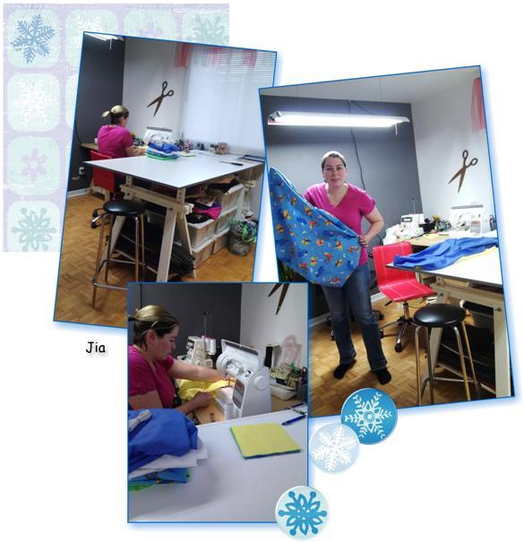 Jianel maison de couture cours d 39 appoint chez jianel for Ayzel maison de couture