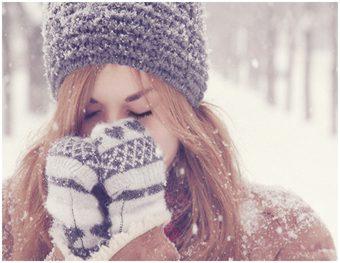 уход за руками, массаж, резиновые перчатки, ломость ногтей, уход в холодное время года, zoyaslookbook, руки и социальное положение, руки визитная карточка, крем для рук, сохранить молодость рук, рекомендции, секреты по уходу за руками