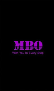 Download MBO D3 Stock ROM