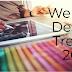TOP 2 WEB DESIGN & DEVELOPMENT TRENDS IN 2018
