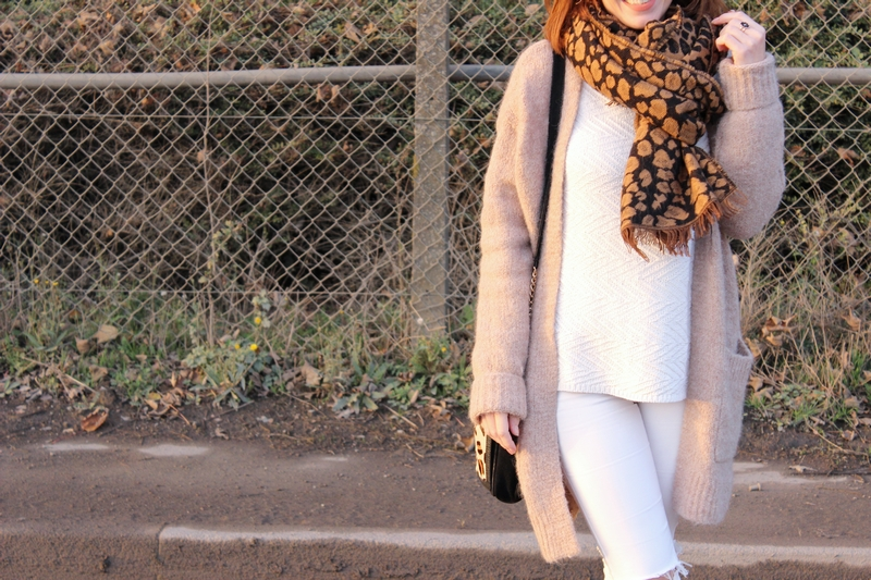 blog-mode-idée-look-blanc.JPG