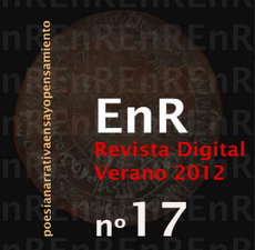 Revista Digital ESCRITORES EN RED Nº 17