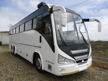 List Of Best Bus Companies In Uganda, Destinations, Travel