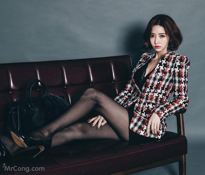 Image MrCong.com-Ye-Jin-BST-thang-11-2016-003 in post Người đẹp Ye Jin trong bộ ảnh thời trang tháng 11/2016 (129 ảnh)