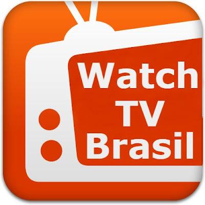 watch%2Btv - Watch TV Brasil Addon Nova Versão 2.0,confira!