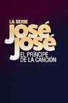 telenovela Jose Jose La serie
