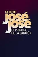 Jose Jose La serie Capitulo 29