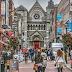Tips to save money when traveling in Dublin