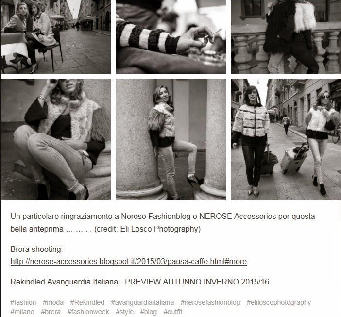 http://rekindled-avanguardiaitaliana.tumblr.com/