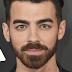 Joe Jonas elogia a Lady Gaga por su versatilidad como artística