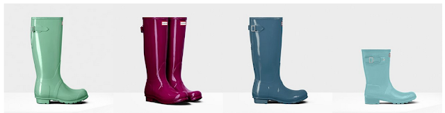 http://us.hunterboots.com/sale/