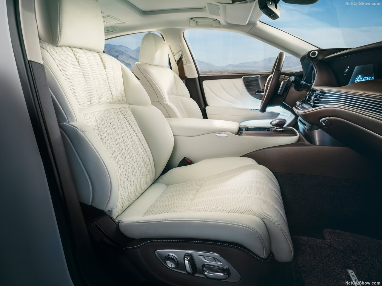 Lexus-LS-500-2018-24