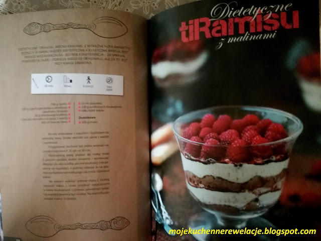 dietetycznie