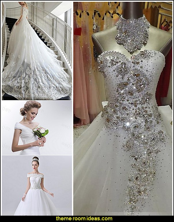 bridal dresses bargain price bridal wear brides dress bridal party