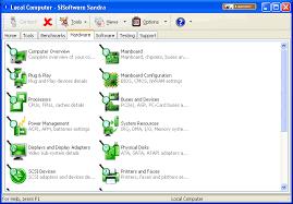 sandra-lite-latest-version-for-windows-screenshot-2