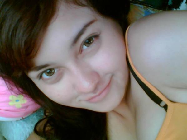 Foto Cewek Cantik Untuk Wallpaper Hp Terbaru - Best Quality Hd wallpapers