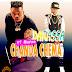 Audio:Darassa Ft Marioo -Chanda Chema:Download