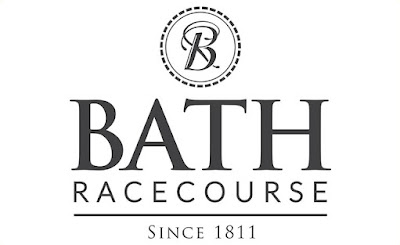 Bath Racecourse Website, Twitter Link & Facebook Page