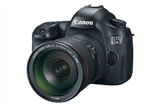 Canon EOS 5DS R Driver Download Windows, Canon EOS 5DS R Driver Download Mac