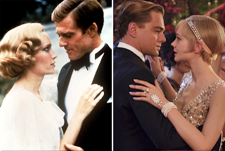 i.1.great-gatsby-farrow-redford-dicaprio-mulligan.png (640×433)