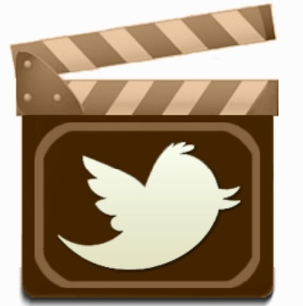 movies, Twitter, Twitter movies, movie, Twitter movie, advertising of  movies, Advertising, Twitter advertisers, advertisers, films, twitter films, film, social media,