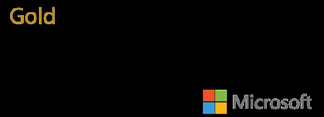 İstenci Gold Microsoft Partner üyesidir.