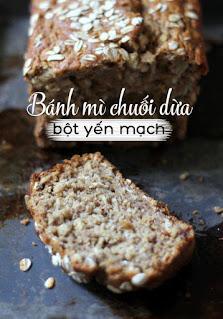 banh-mi-chuoi-dua-bot-yen-mach-1