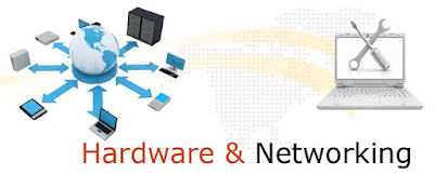 Great it services in krazy mantra