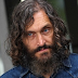 Vincent Gallo net worth, 2016, movies, goodfellas, films, interview, music, chloe, honey bunny, paintings, age, wiki, biography