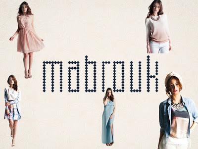 Marque de prêt à porter. Ou comment concilier chic, classique et qualité. ... boutique et hop ! Voici un tour d'horizon des articles disponibles dans tous nos points de vente Mabrouk. Accédez au site de vente en ligne Mabrouk ici http://www.mabrouk.tn/ . Mabrouk - Boutique de mode en ligne Tunisie