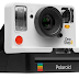 "CONFIRMED: Polaroid it's definetly back and launches an ""old new"" instant camera and new film packaging"