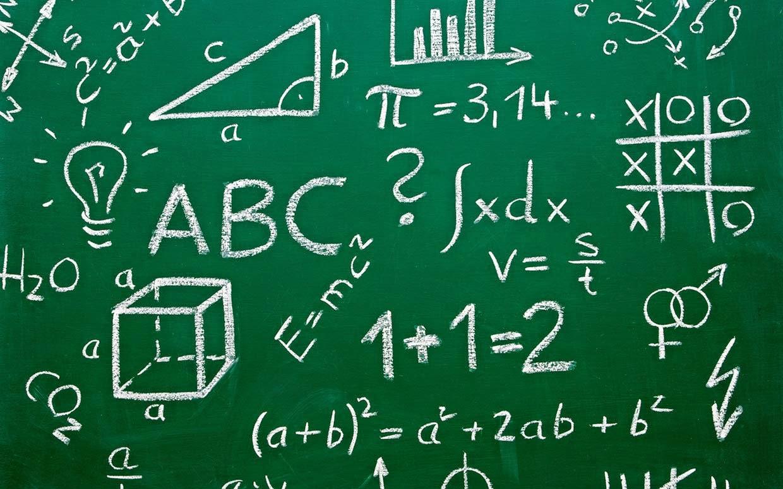 Rangkuman Materi Matematika SD Kelas 6 Tahun Pelajaran 2016/2017  GUSAFIRA