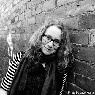 Julie Shapiro / Radiotopia