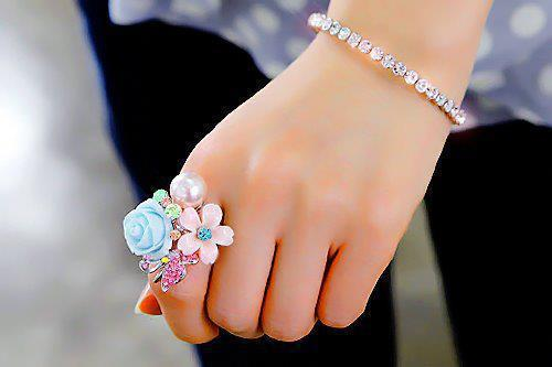 Latest USA Trend News: Beautiful Jewellery Collection For ...