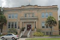 Avon Park City Hall