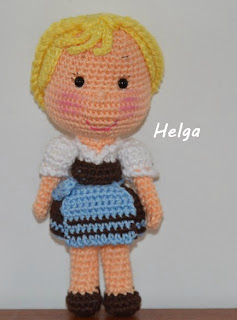 https://amigurumibb.files.wordpress.com/2014/09/helga-and-hans.pdf