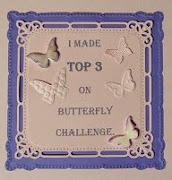 Fairy winners!