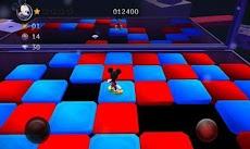 Game Offline Android Petualangam, Strategi, RPG Terbaik 2018