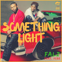 http://www.g4celeb.com/2017/08/audio-video-download-something-light-by.html