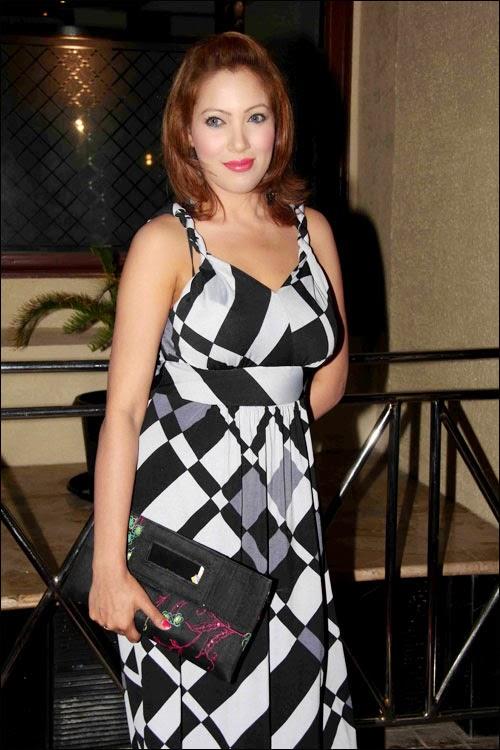 Babita ji aka Munmun dutta Hot photos - Beautiful Actress