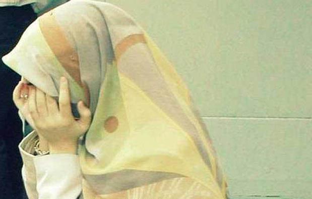 Doa Agar Orang yang Menyakiti Kita Menyesal