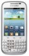 105 Harga Ponsel Android Terbaru Maret 2013