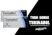 Anabolics #46 Turinabol  o Que é?, Nomes Comerciais, Prós & Contras?