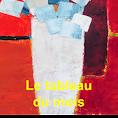http://letableaudumois.blogspot.fr/