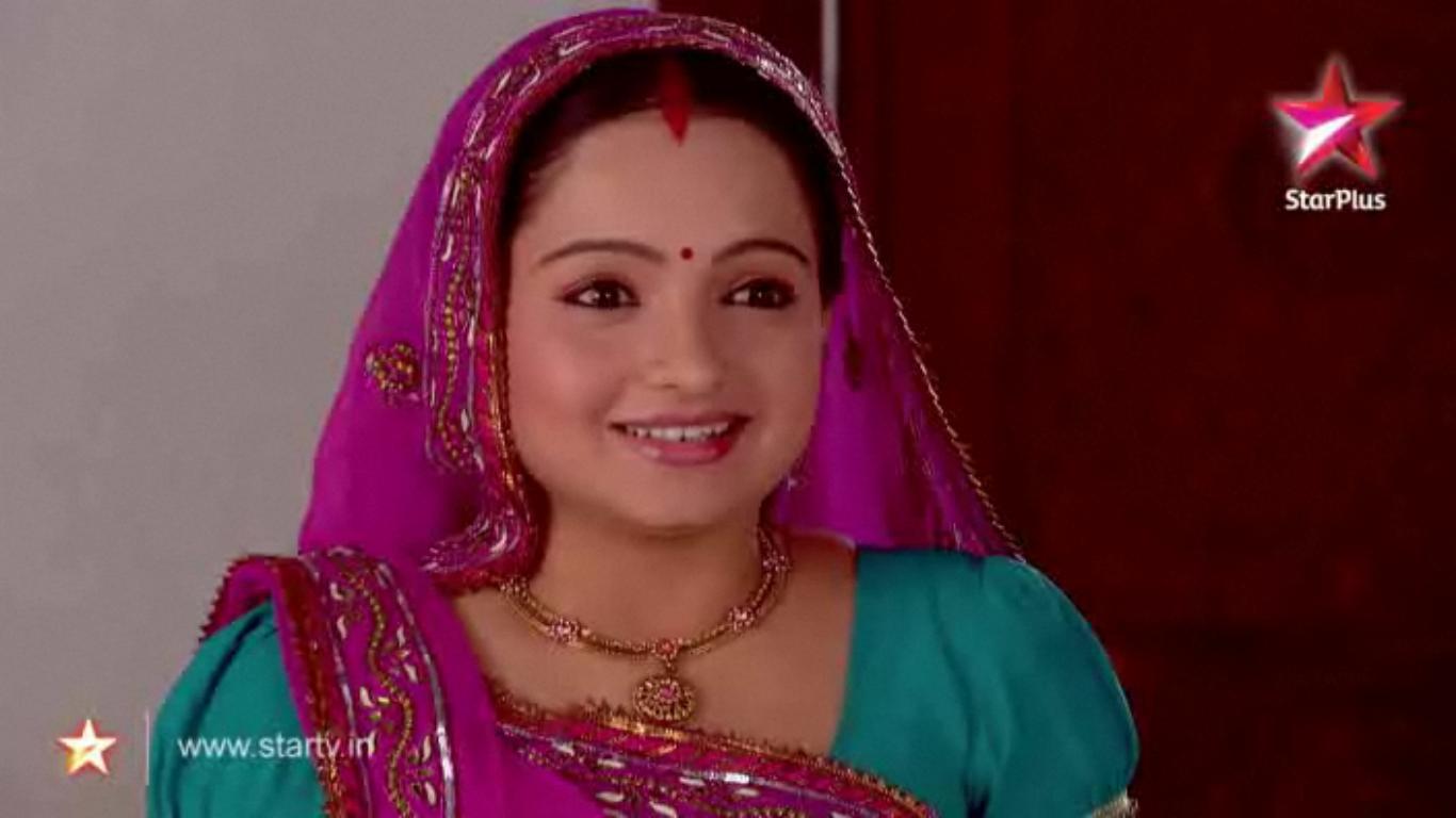 Star plus saathiya serial today episode / Orangi ki anwari episode 127