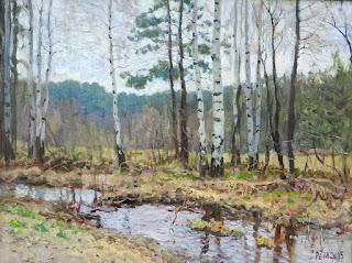 pinturas-disfruta-paisajes-verano