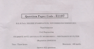 Tnpsc group 4 old question papers with answers