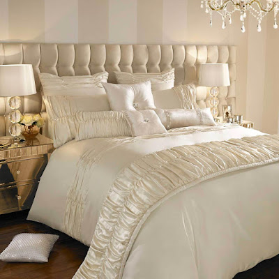 Trend What Are The Most Luxury Bedding Sets to Order Online