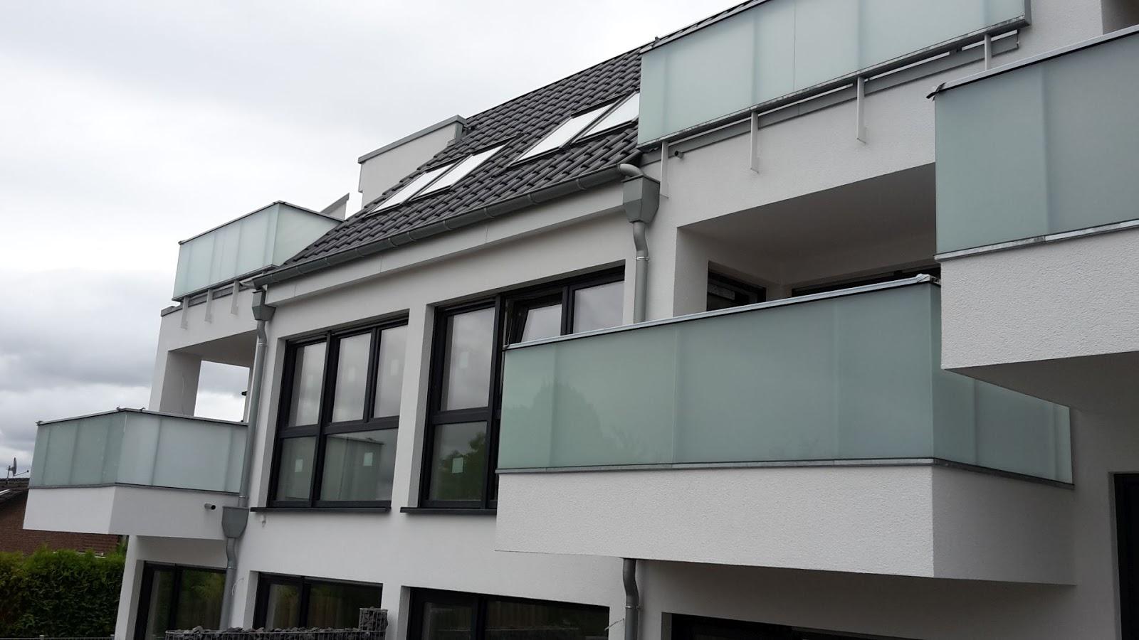 balkongel nder glas ganzglas fr bel metallbau. Black Bedroom Furniture Sets. Home Design Ideas