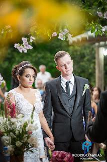 casamento, foto rodrigo frias